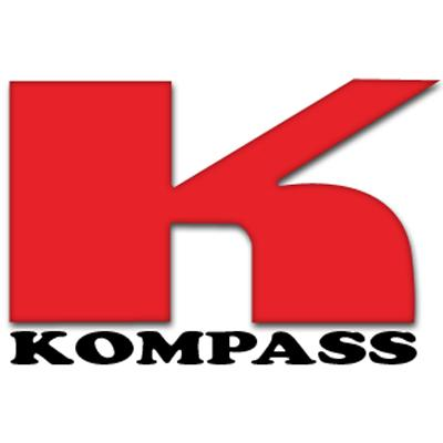 Kompass Business Database